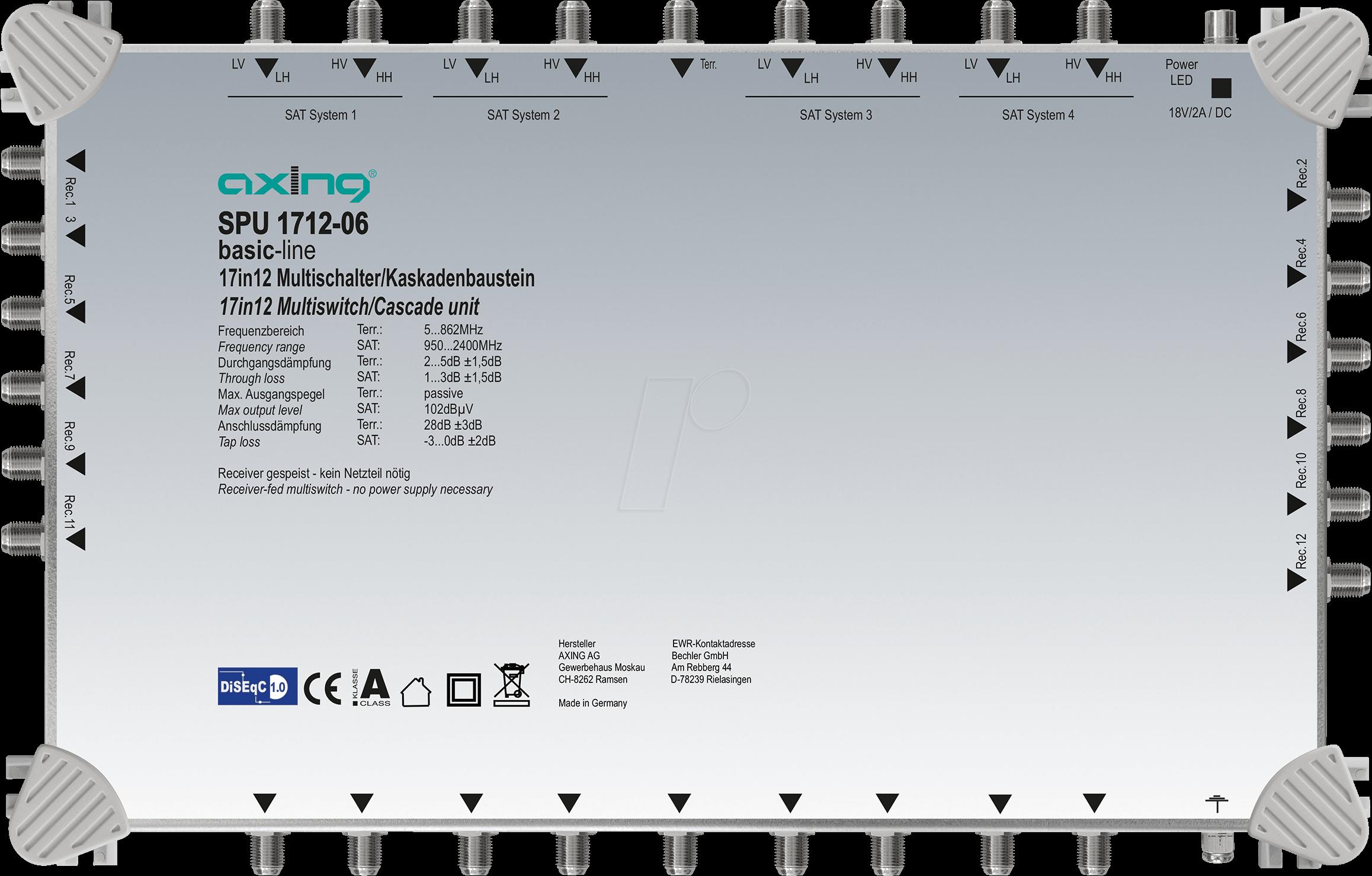 https://cdn-reichelt.de/bilder/web/xxl_ws/F100/AXING_SPU171206-01.png