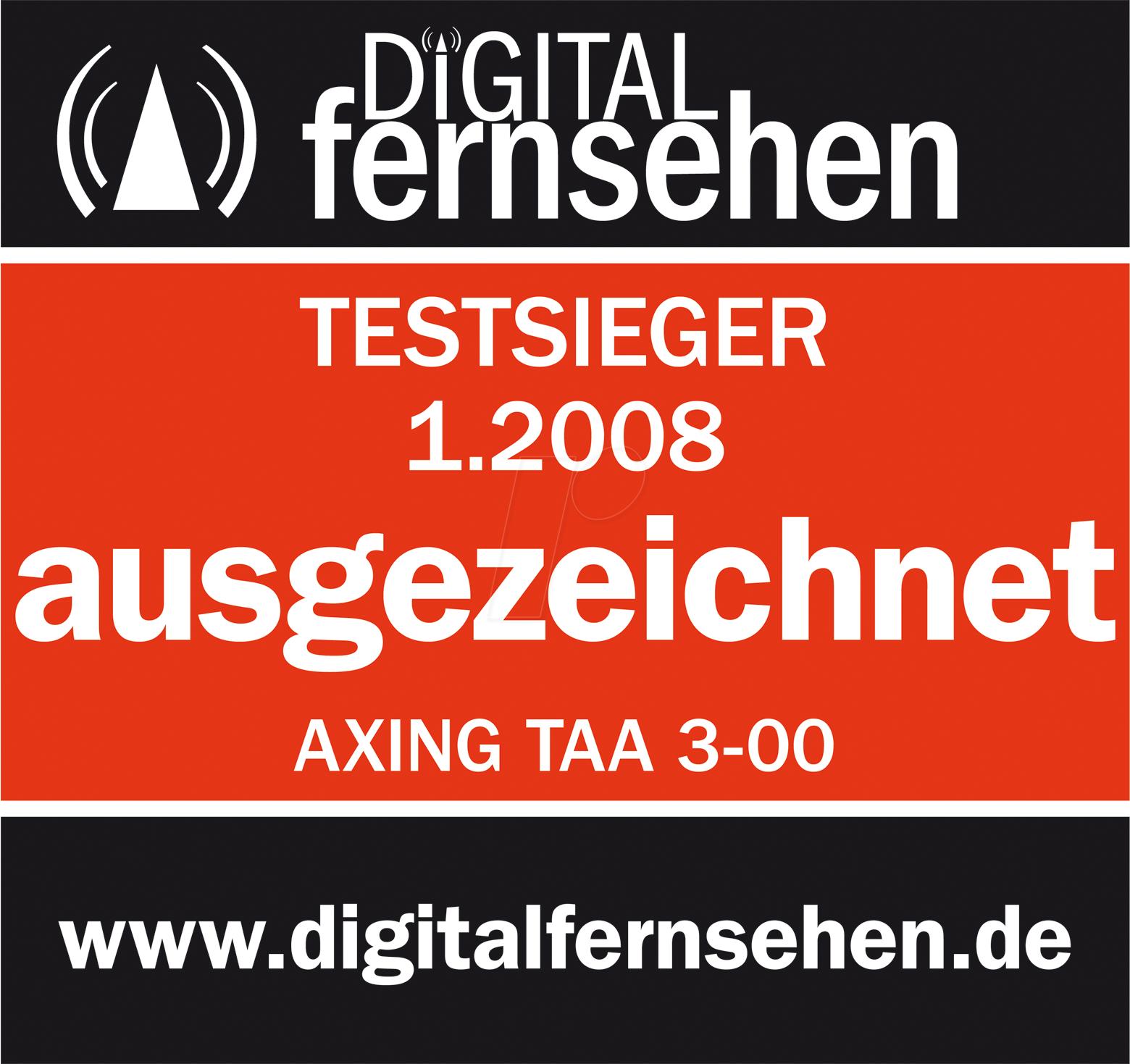 https://cdn-reichelt.de/bilder/web/xxl_ws/F100/AXING_TAA300_06.png