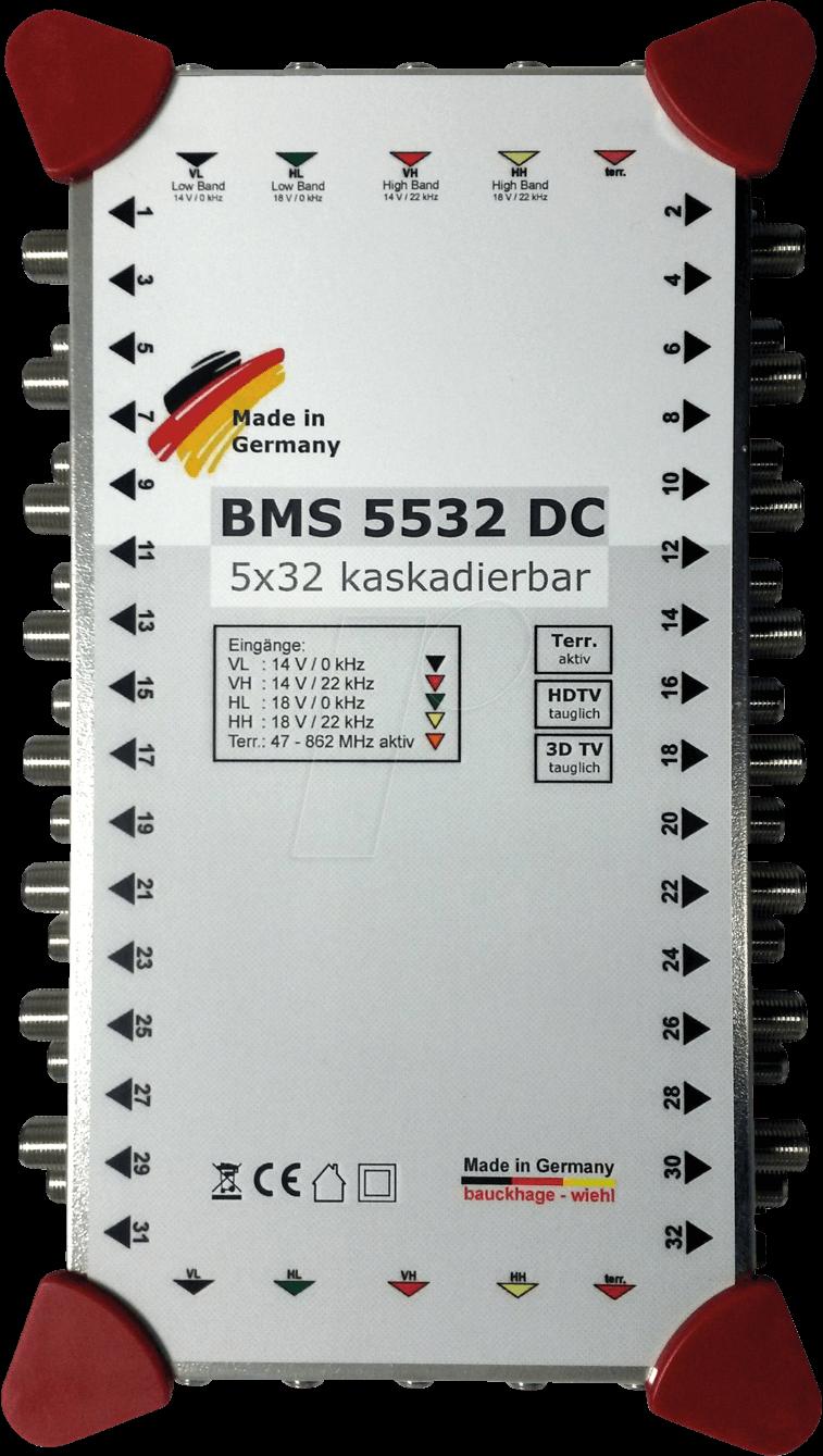 https://cdn-reichelt.de/bilder/web/xxl_ws/F100/BMS5532DC.png