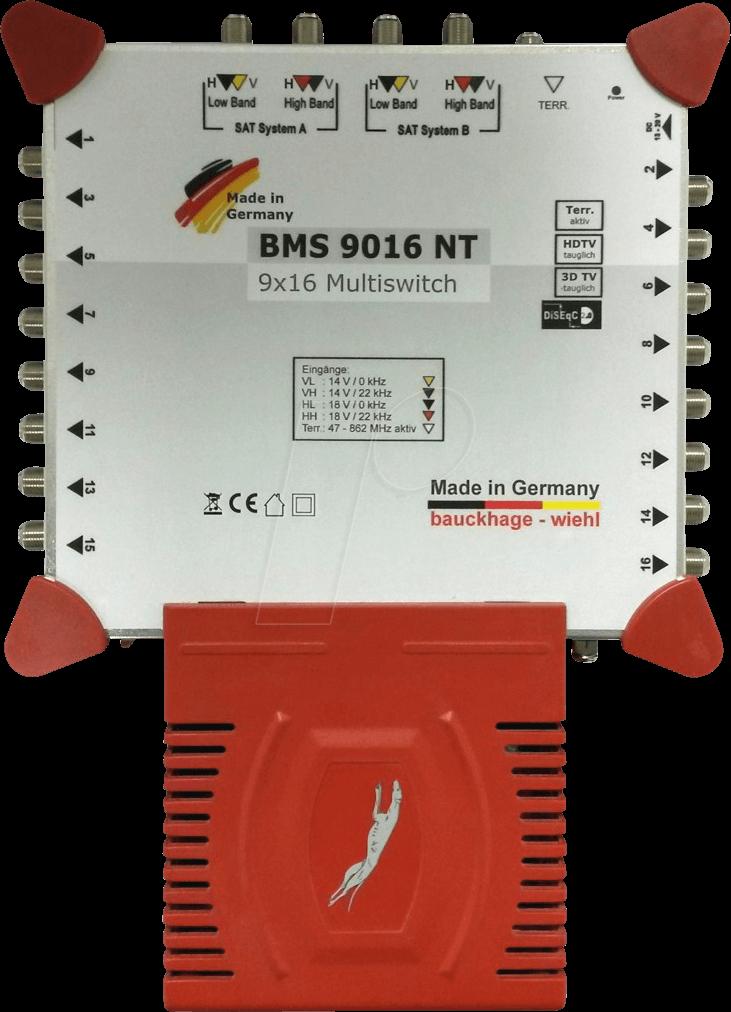https://cdn-reichelt.de/bilder/web/xxl_ws/F100/BMS9016NT.png