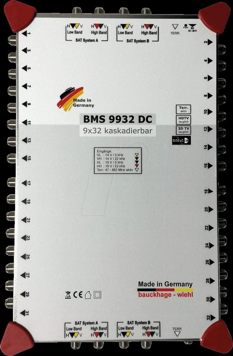 https://cdn-reichelt.de/bilder/web/xxl_ws/F100/BMS9932DC.png