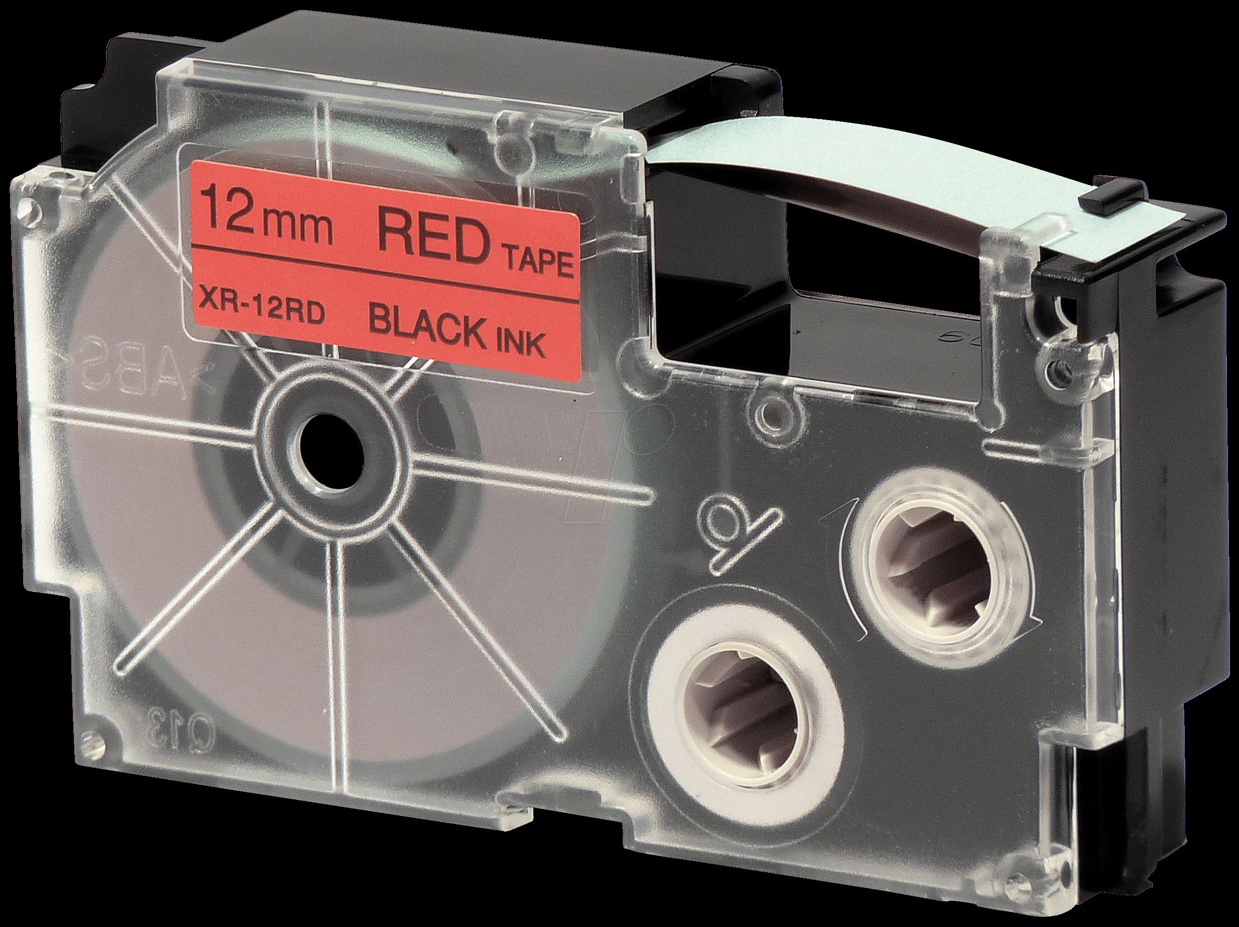 https://cdn-reichelt.de/bilder/web/xxl_ws/F100/CAS_XR-12RD1RED_BLACK.png