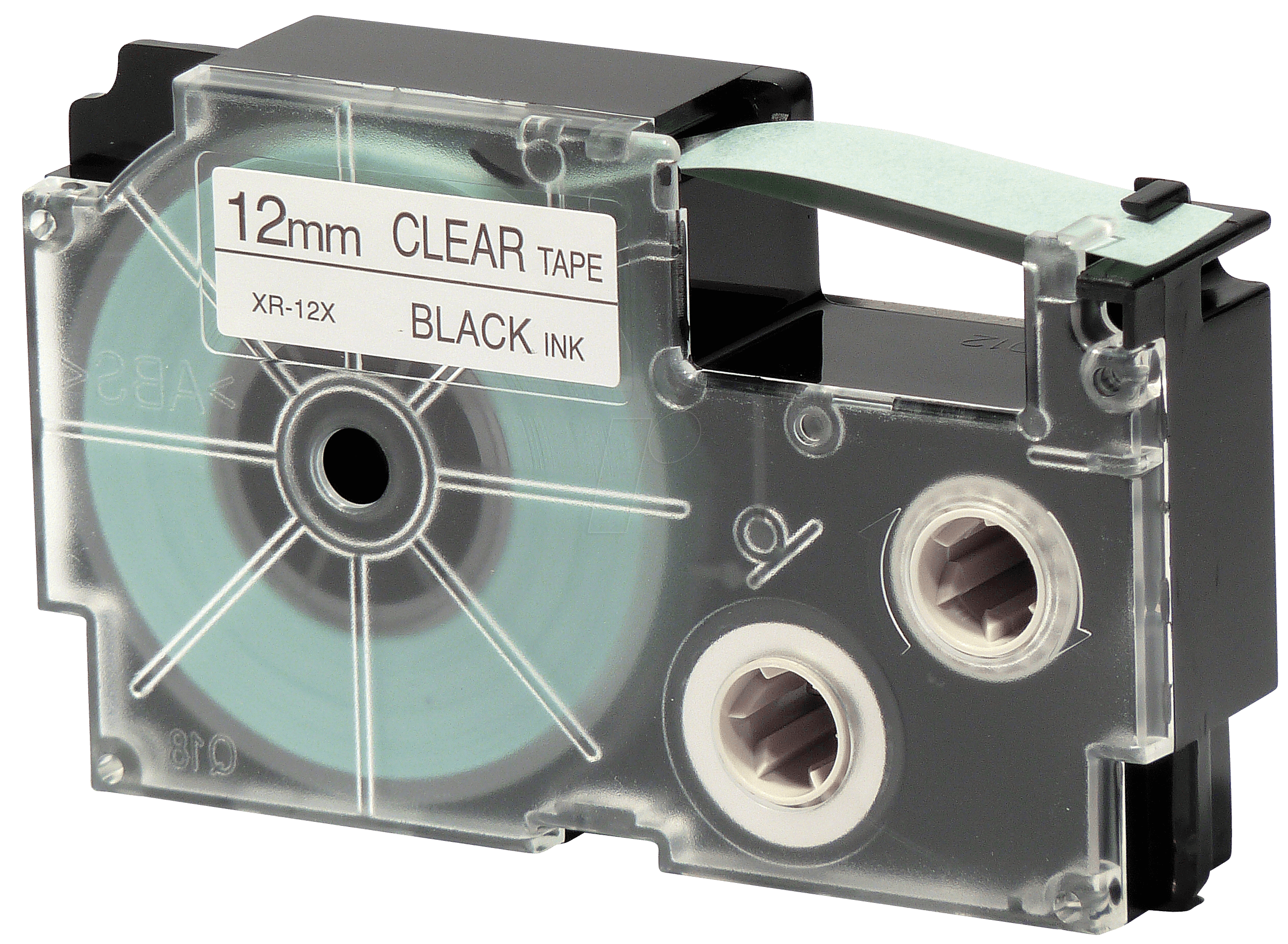https://cdn-reichelt.de/bilder/web/xxl_ws/F100/CAS_XR-12X1CLEAR_BLACK.png
