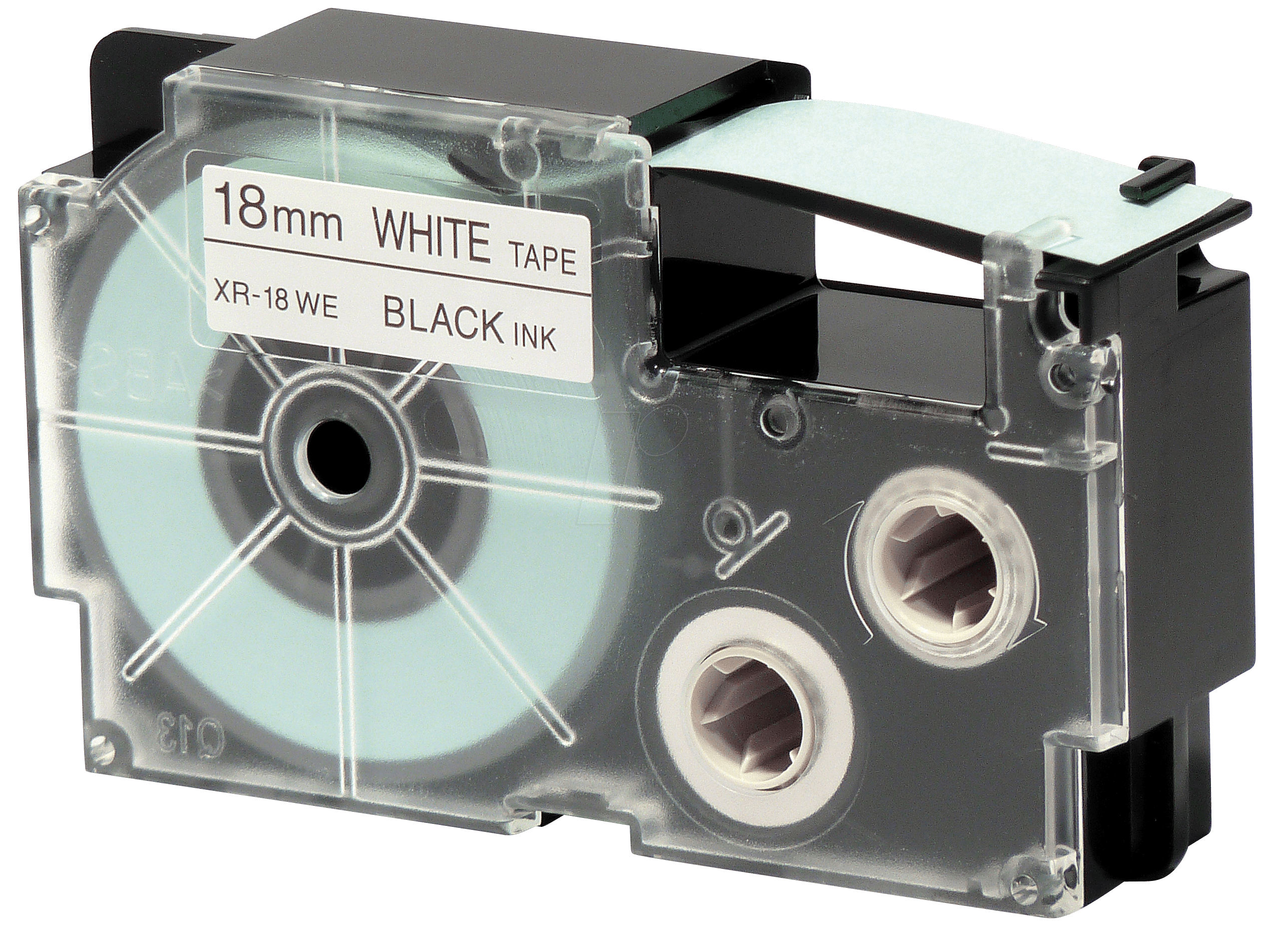 https://cdn-reichelt.de/bilder/web/xxl_ws/F100/CAS_XR-18WE1WHITE_BLACK.png