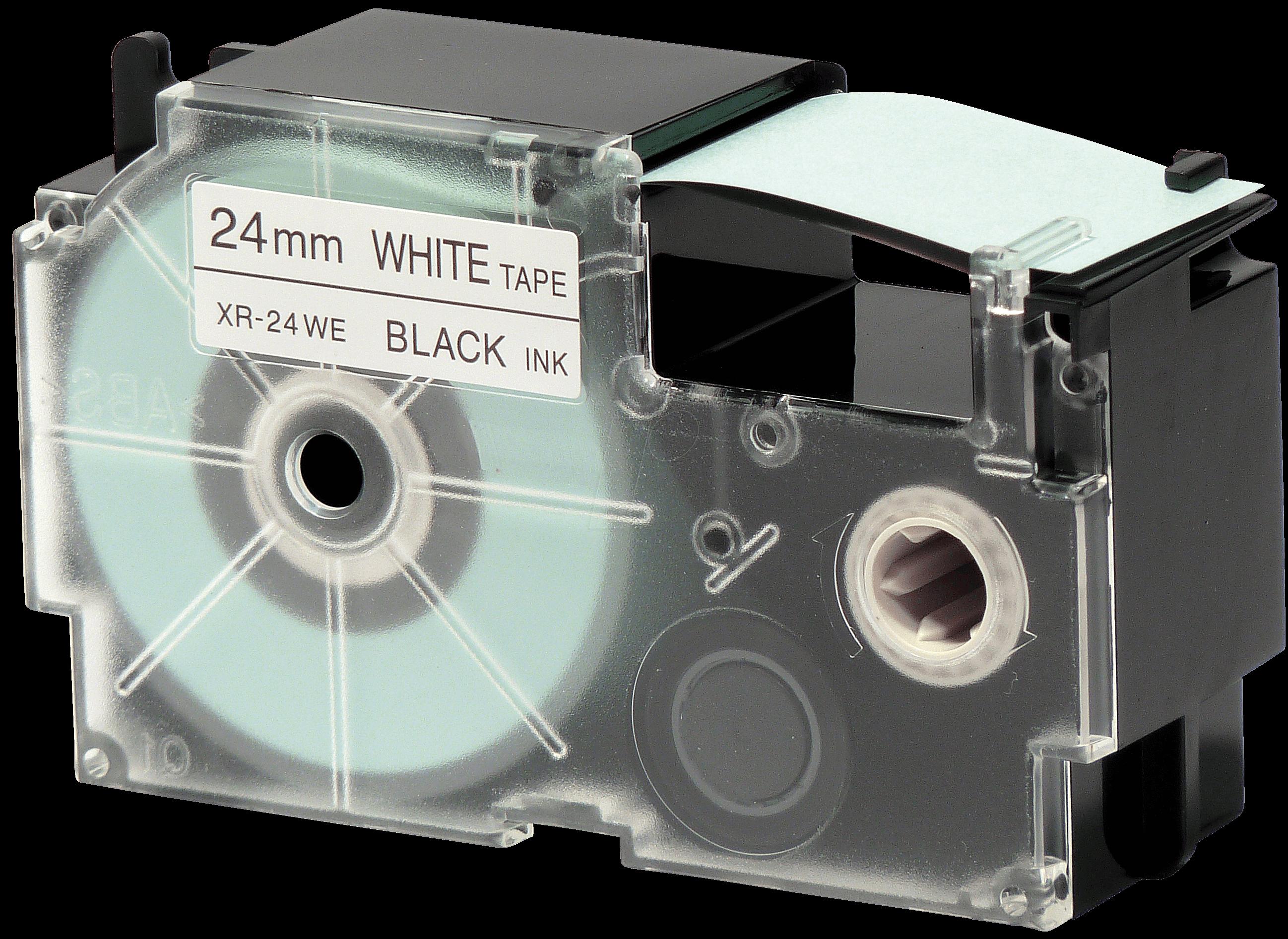 https://cdn-reichelt.de/bilder/web/xxl_ws/F100/CAS_XR-24WE1WHITE_BLACK.png