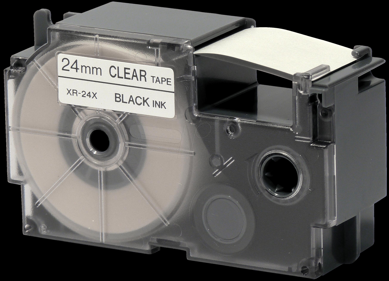 https://cdn-reichelt.de/bilder/web/xxl_ws/F100/CAS_XR-24X1CLEAR_BLACK.png