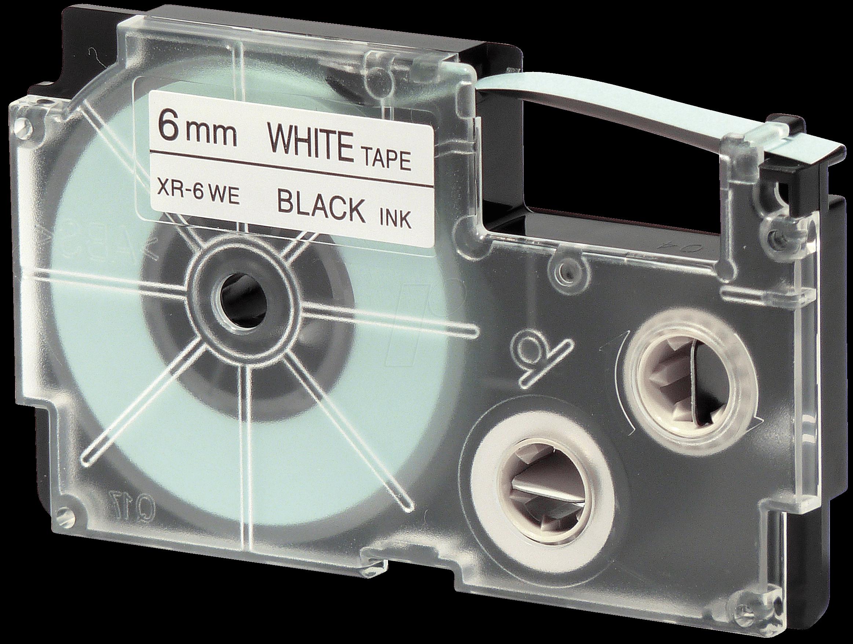 https://cdn-reichelt.de/bilder/web/xxl_ws/F100/CAS_XR-6WE1WHITE_BLACK.png