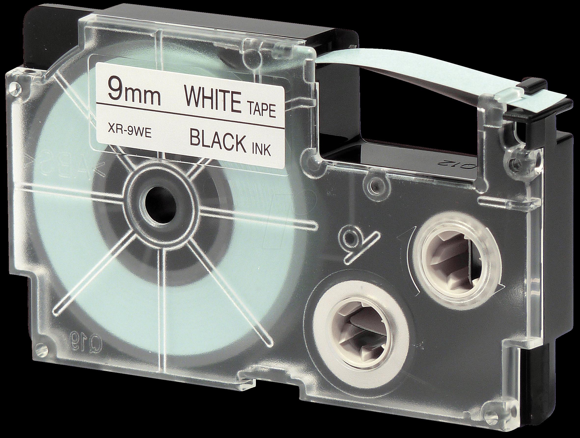 https://cdn-reichelt.de/bilder/web/xxl_ws/F100/CAS_XR-9WE1WHITE_BLACK.png