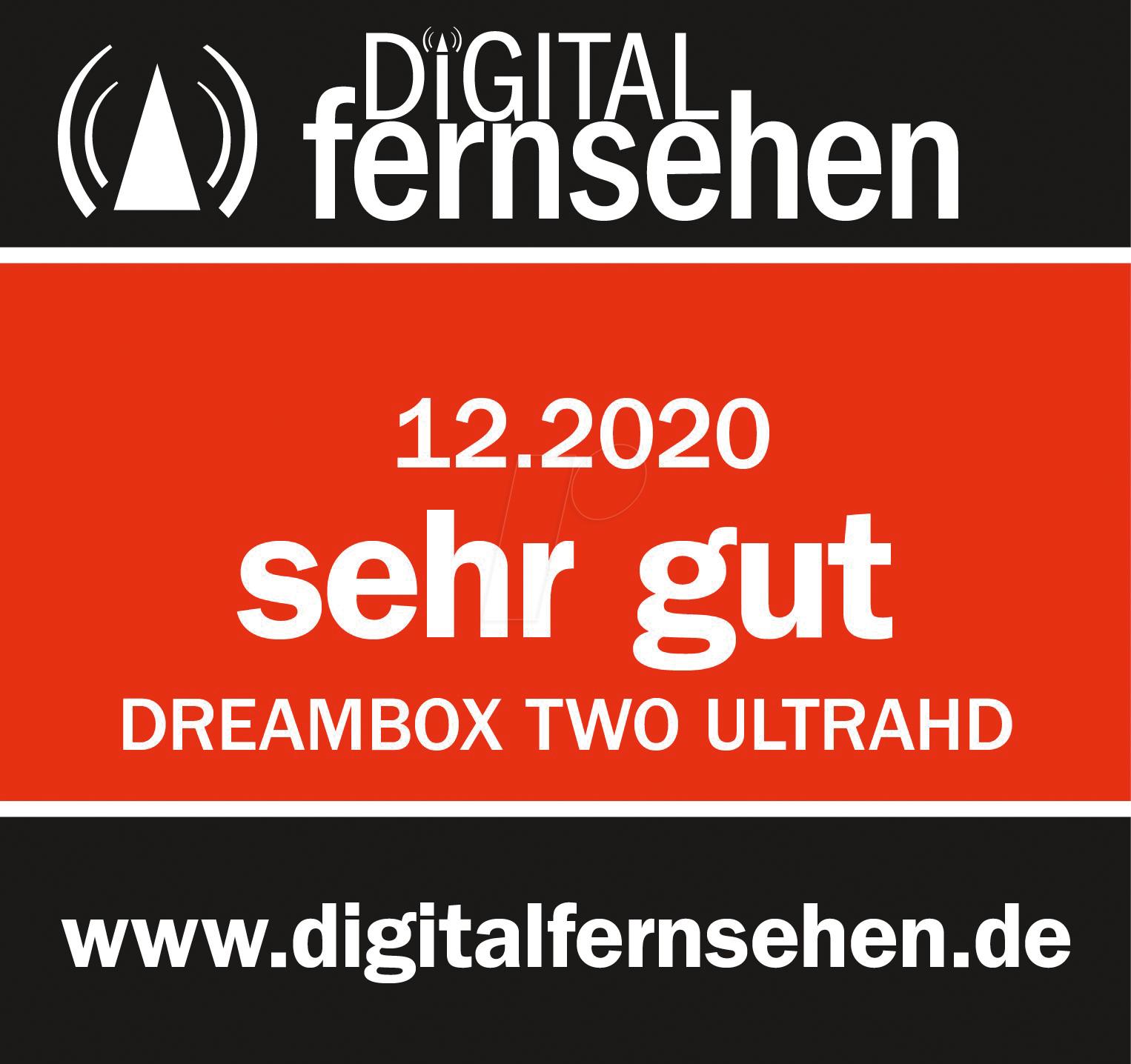 https://cdn-reichelt.de/bilder/web/xxl_ws/F100/DREAMBOX_TWO_DF-TS.png