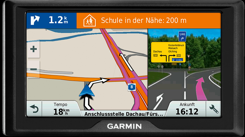 https://cdn-reichelt.de/bilder/web/xxl_ws/F100/DRIVE60LMT_01.png