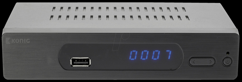 https://cdn-reichelt.de/bilder/web/xxl_ws/F100/DVB-T2_FTA20_4.png