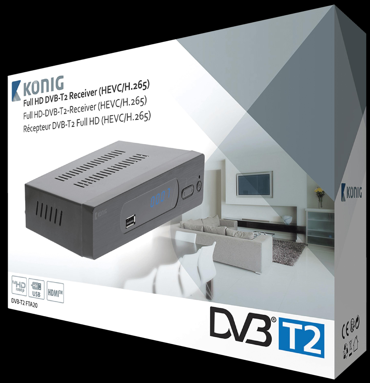 https://cdn-reichelt.de/bilder/web/xxl_ws/F100/DVB-T2_FTA20_7.png