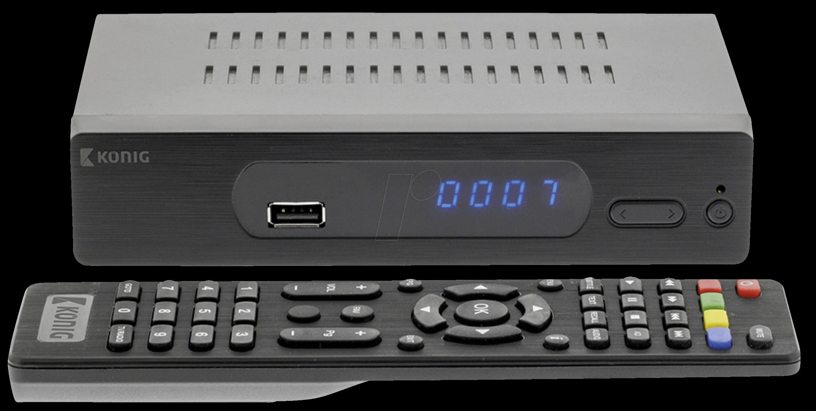 https://cdn-reichelt.de/bilder/web/xxl_ws/F100/DVB-T2_FTA20_84.png