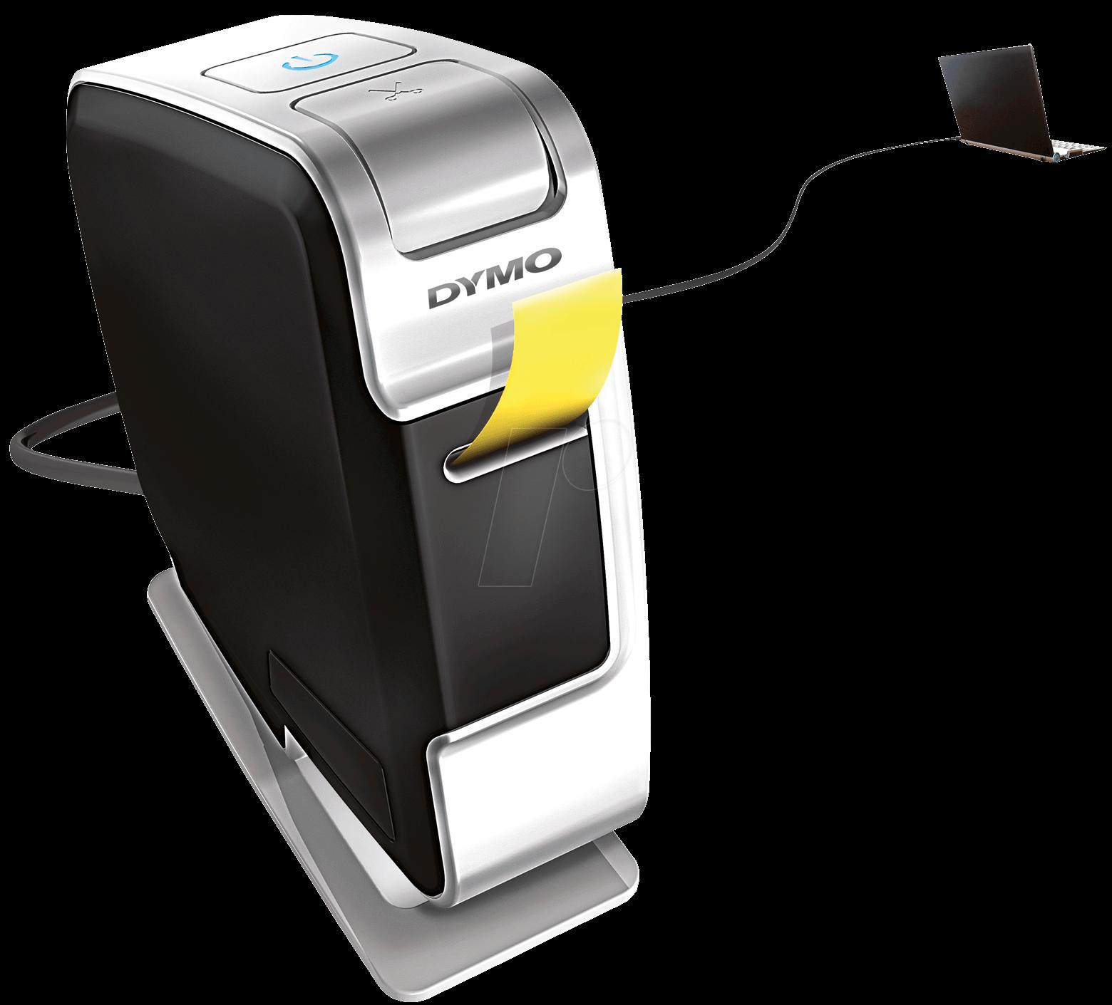 Mehlwürmer Bekämpfung dymo lm pnp dymo beschriftungsgerät mit pc anschluss bei reichelt elektronik
