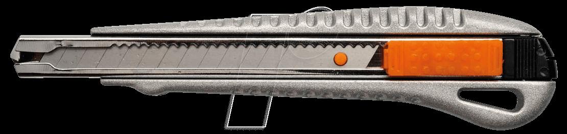 FISKARS 1396: Professional Metal Cutter 9mm at reichelt elektronik
