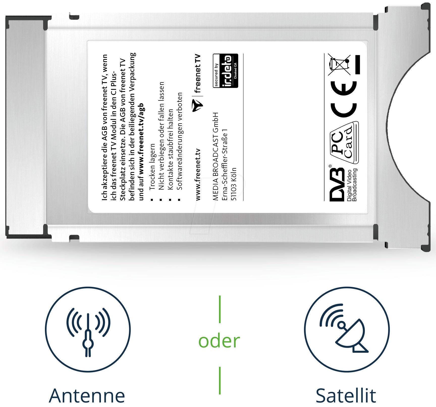 https://cdn-reichelt.de/bilder/web/xxl_ws/F100/FREENET_CI_04.png