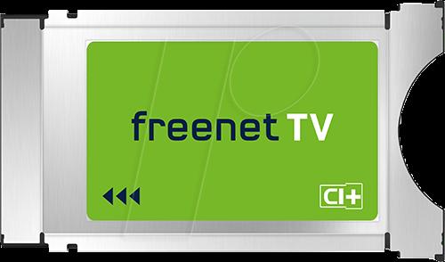 https://cdn-reichelt.de/bilder/web/xxl_ws/F100/FREENET_TV_CI_MODUL.png