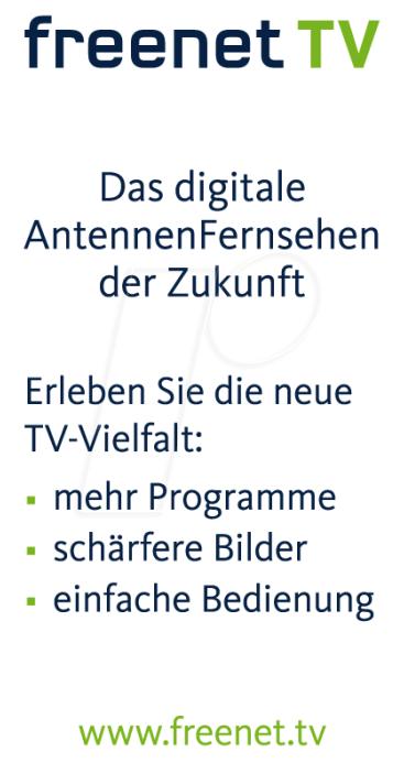 https://cdn-reichelt.de/bilder/web/xxl_ws/F100/FREENET_TV_LABEL_WHITE_50X100--475X900.png