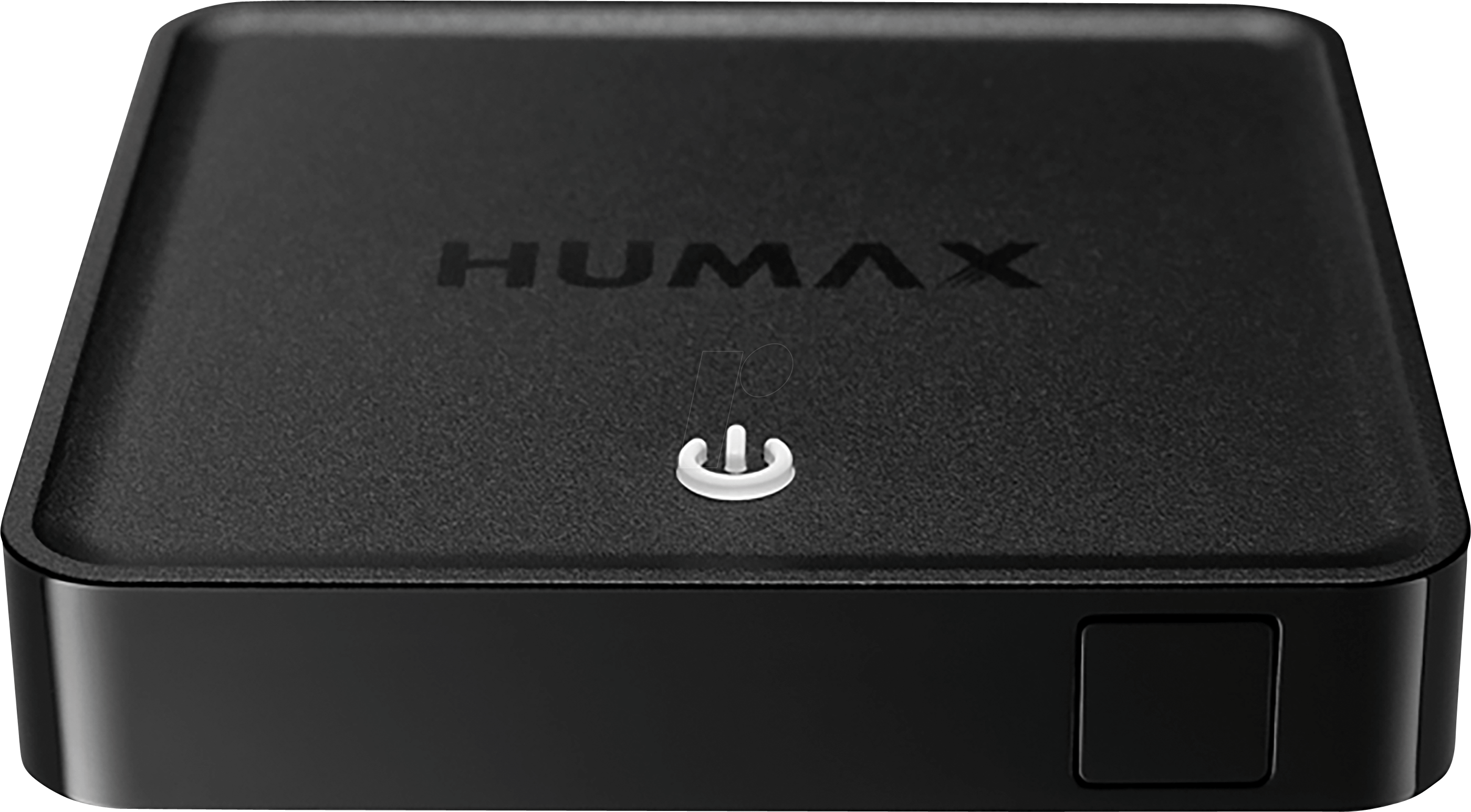 HUMAX H1 - SAT>IP Client, Full HD, Android
