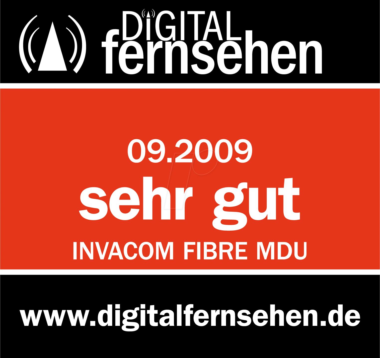 https://cdn-reichelt.de/bilder/web/xxl_ws/F100/INVACOM_FIB_LNB_DF.png
