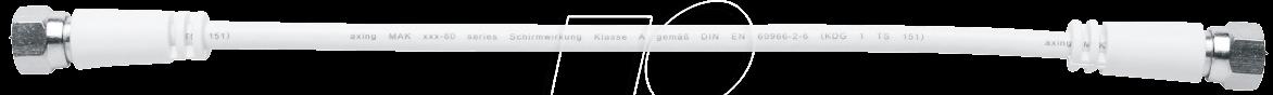 https://cdn-reichelt.de/bilder/web/xxl_ws/F100/MAK_20-80.png