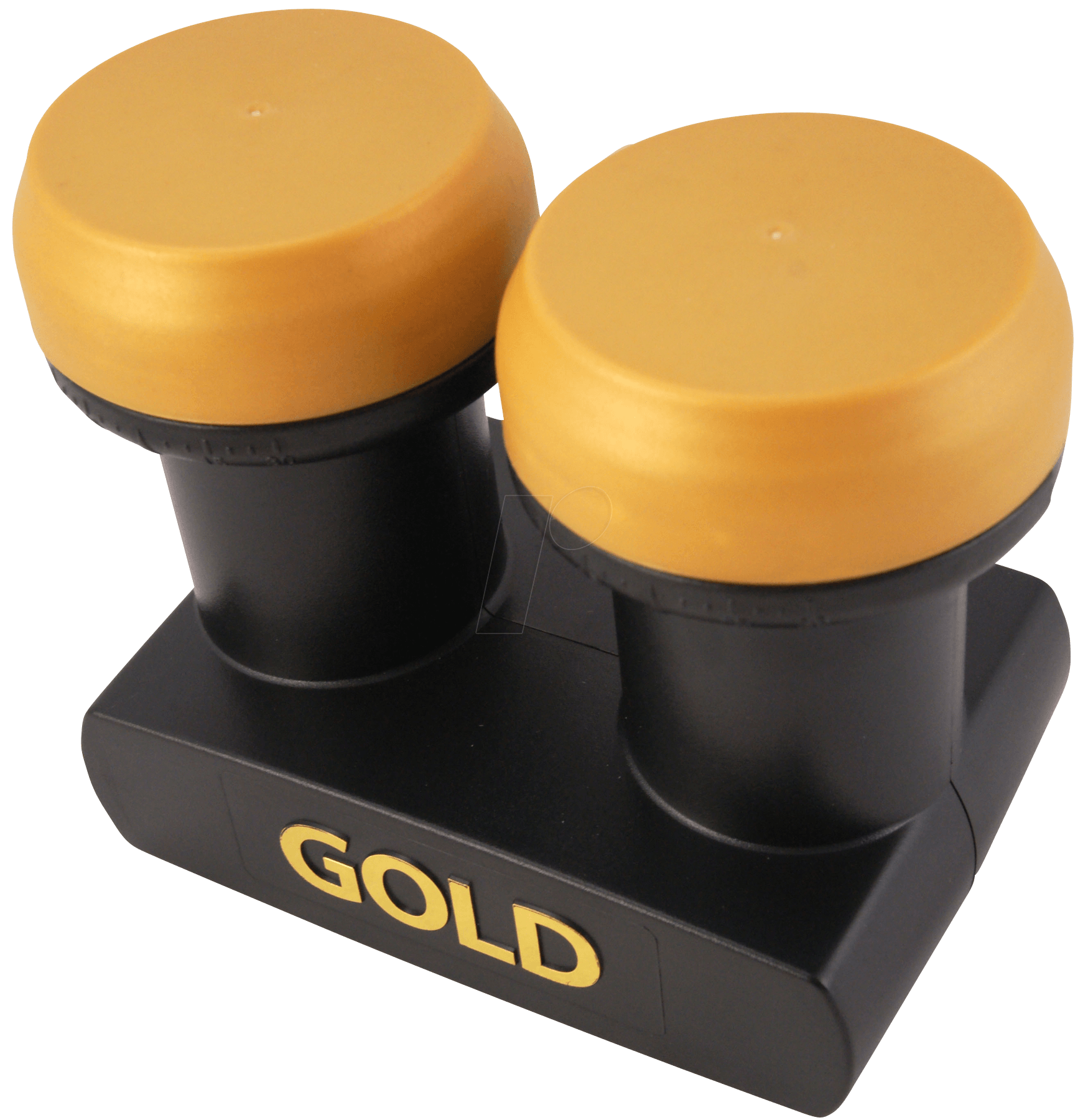 https://cdn-reichelt.de/bilder/web/xxl_ws/F100/MONOBLOCK_SINGLE_GOLD.png