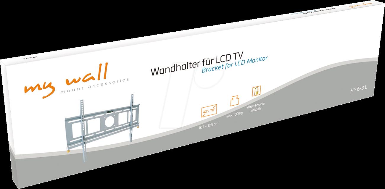 https://cdn-reichelt.de/bilder/web/xxl_ws/F100/MYWALL_HP6-3-03.png