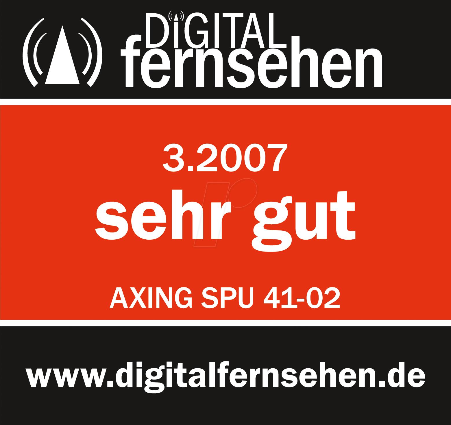 https://cdn-reichelt.de/bilder/web/xxl_ws/F100/SATSPU4102_DF.png