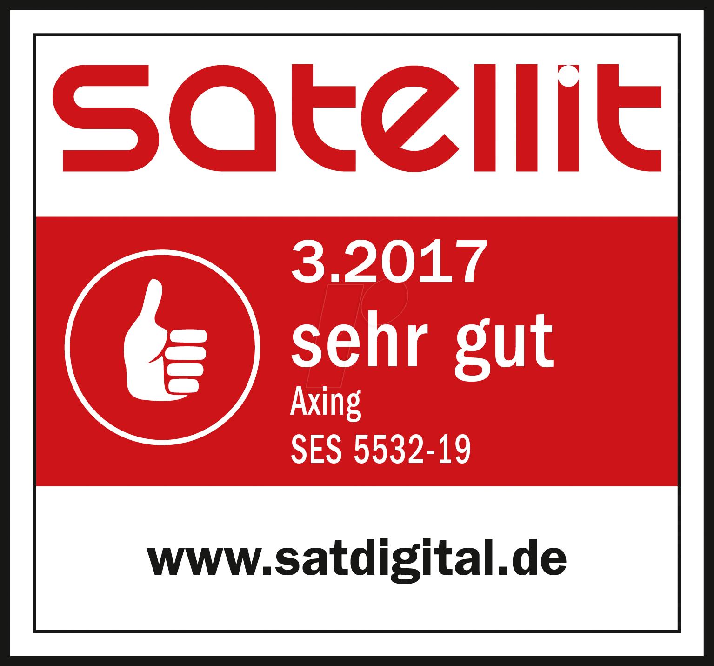 https://cdn-reichelt.de/bilder/web/xxl_ws/F100/SES553219_TEST.png