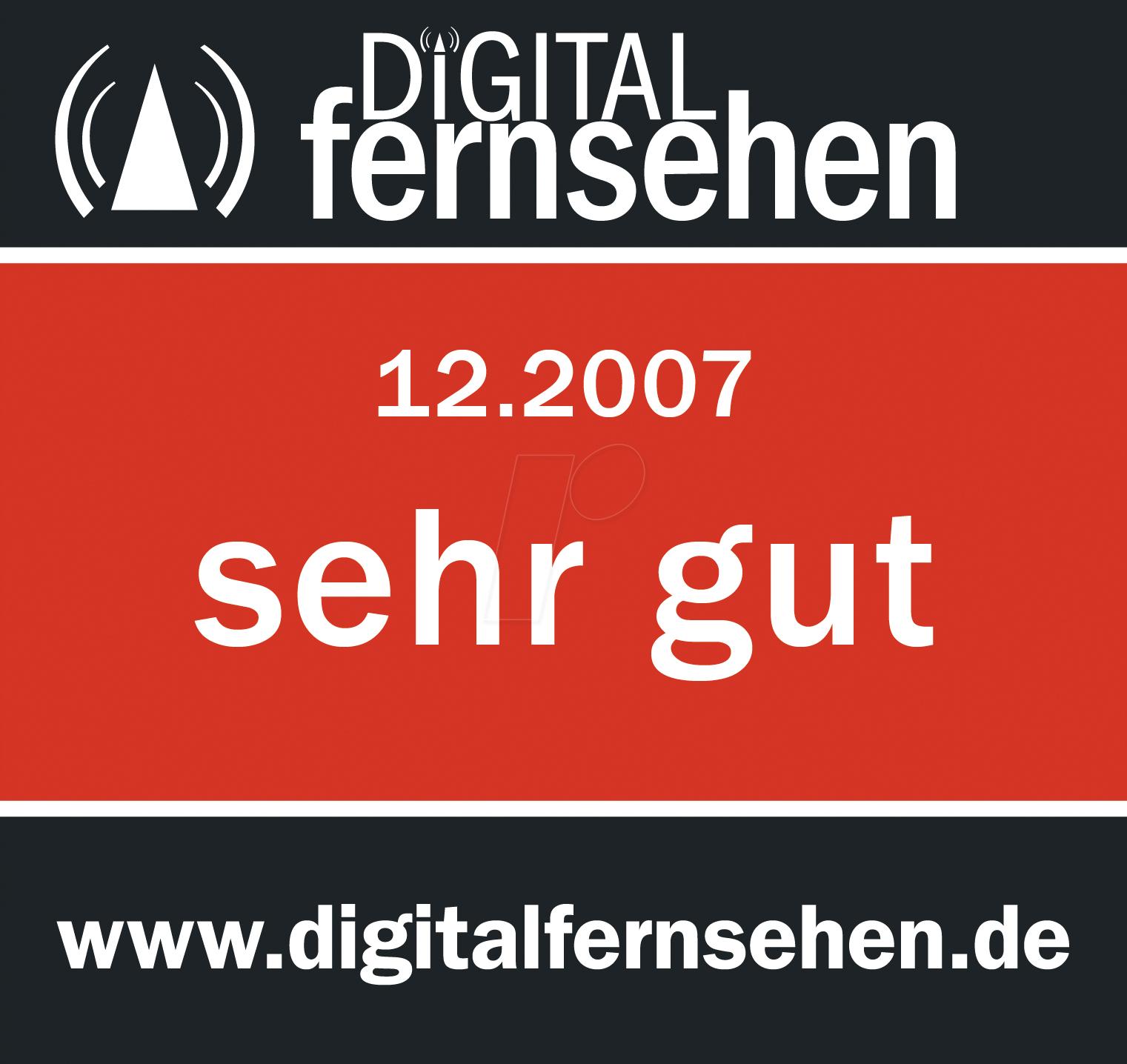 https://cdn-reichelt.de/bilder/web/xxl_ws/F100/SHARP_BS100_DF.png