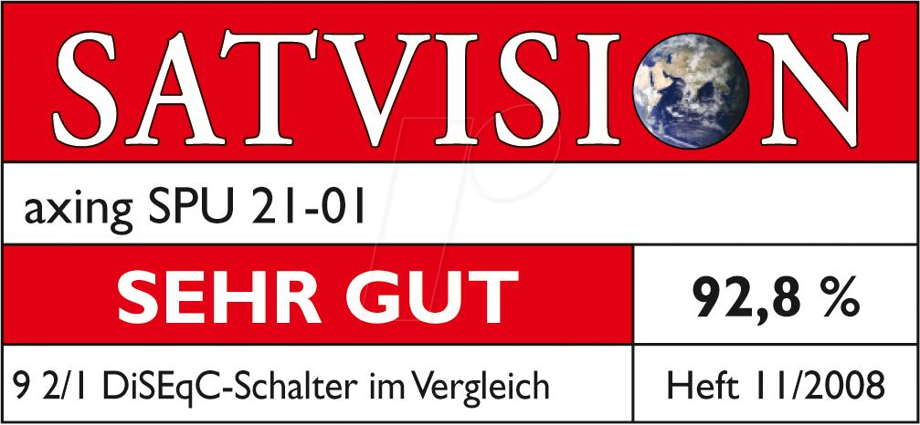 https://cdn-reichelt.de/bilder/web/xxl_ws/F100/SPU21-01_SV.png
