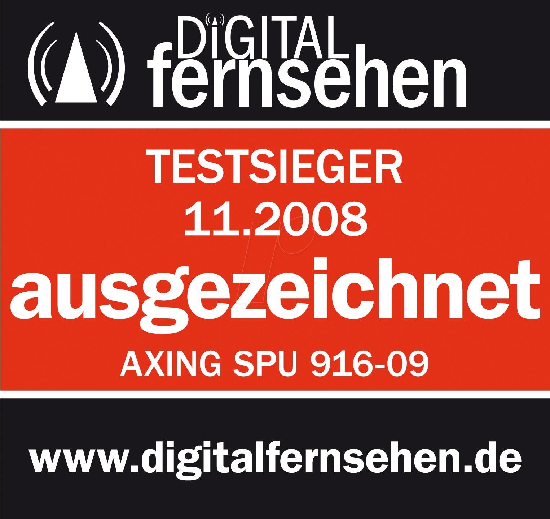 https://cdn-reichelt.de/bilder/web/xxl_ws/F100/SPU91609_DF.png