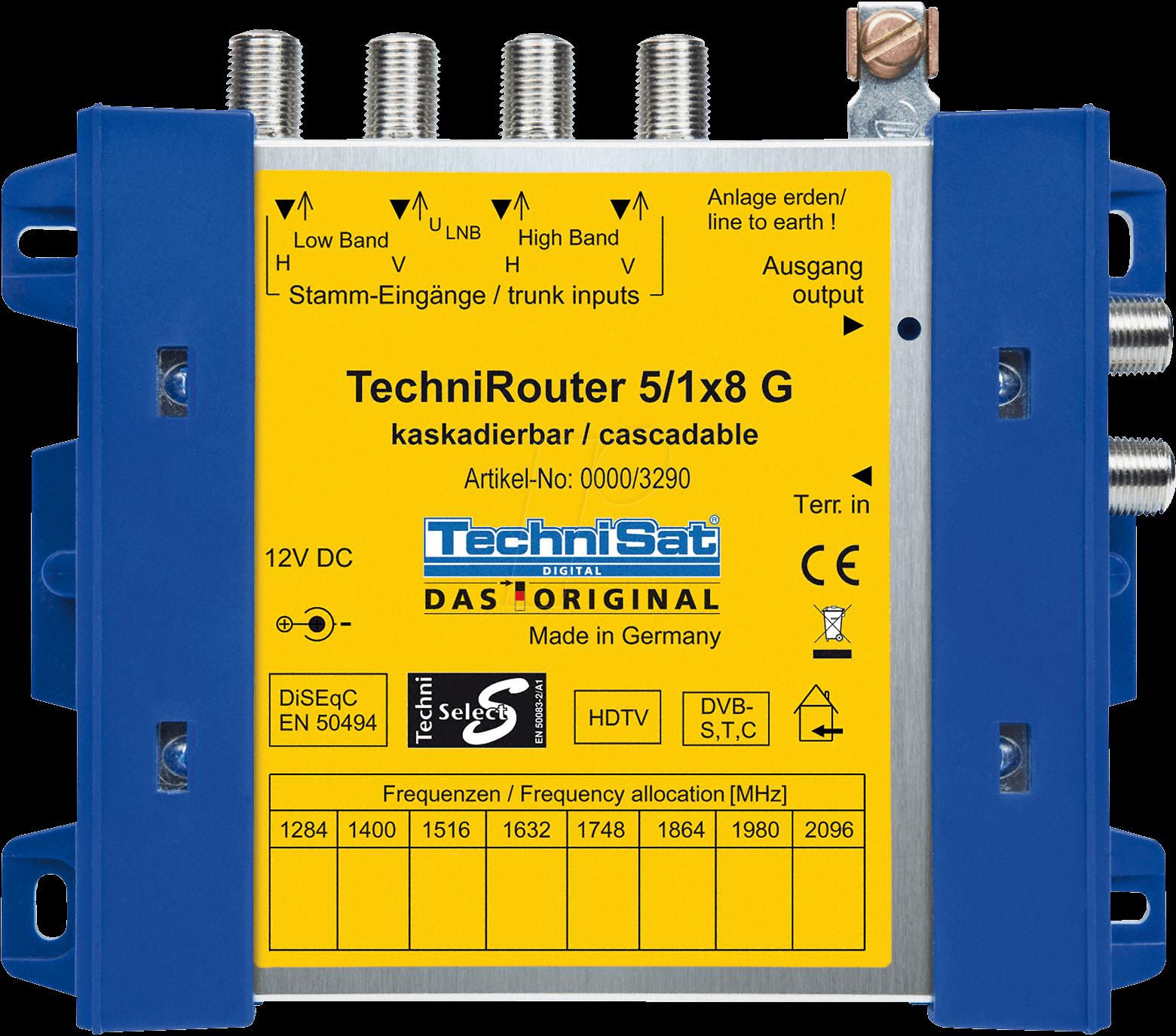 https://cdn-reichelt.de/bilder/web/xxl_ws/F100/TSAT_RT5-18G.png