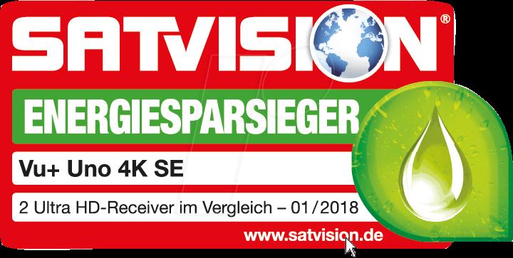 https://cdn-reichelt.de/bilder/web/xxl_ws/F100/VU-UNO-4K-SE_ENERGIESPARSIEGER.png