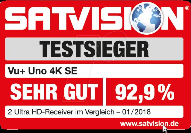 https://cdn-reichelt.de/bilder/web/xxl_ws/F100/VU-UNO-4K-SE_TESTSIEGER.png