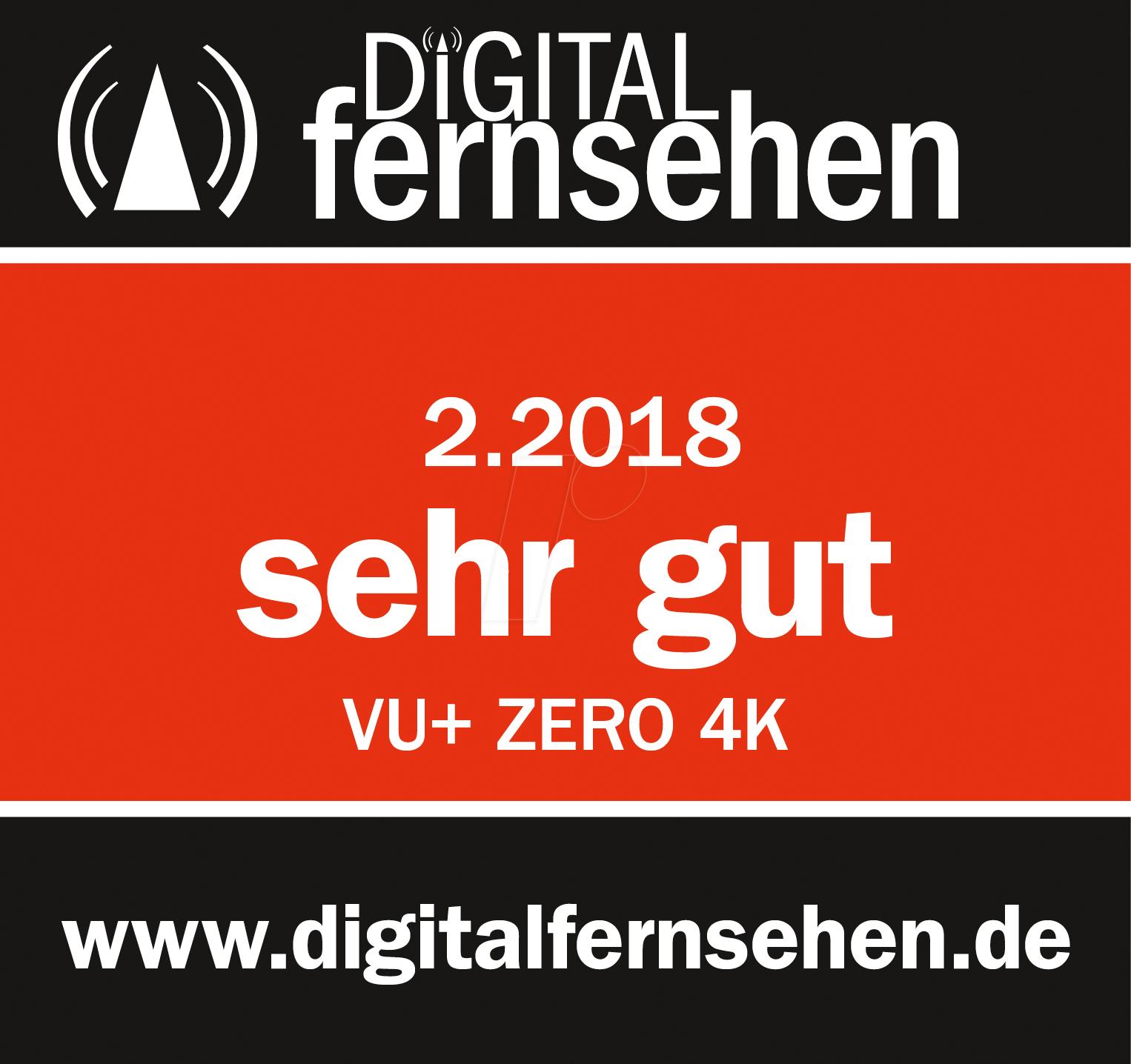https://cdn-reichelt.de/bilder/web/xxl_ws/F100/VUZERO4K_TS.png