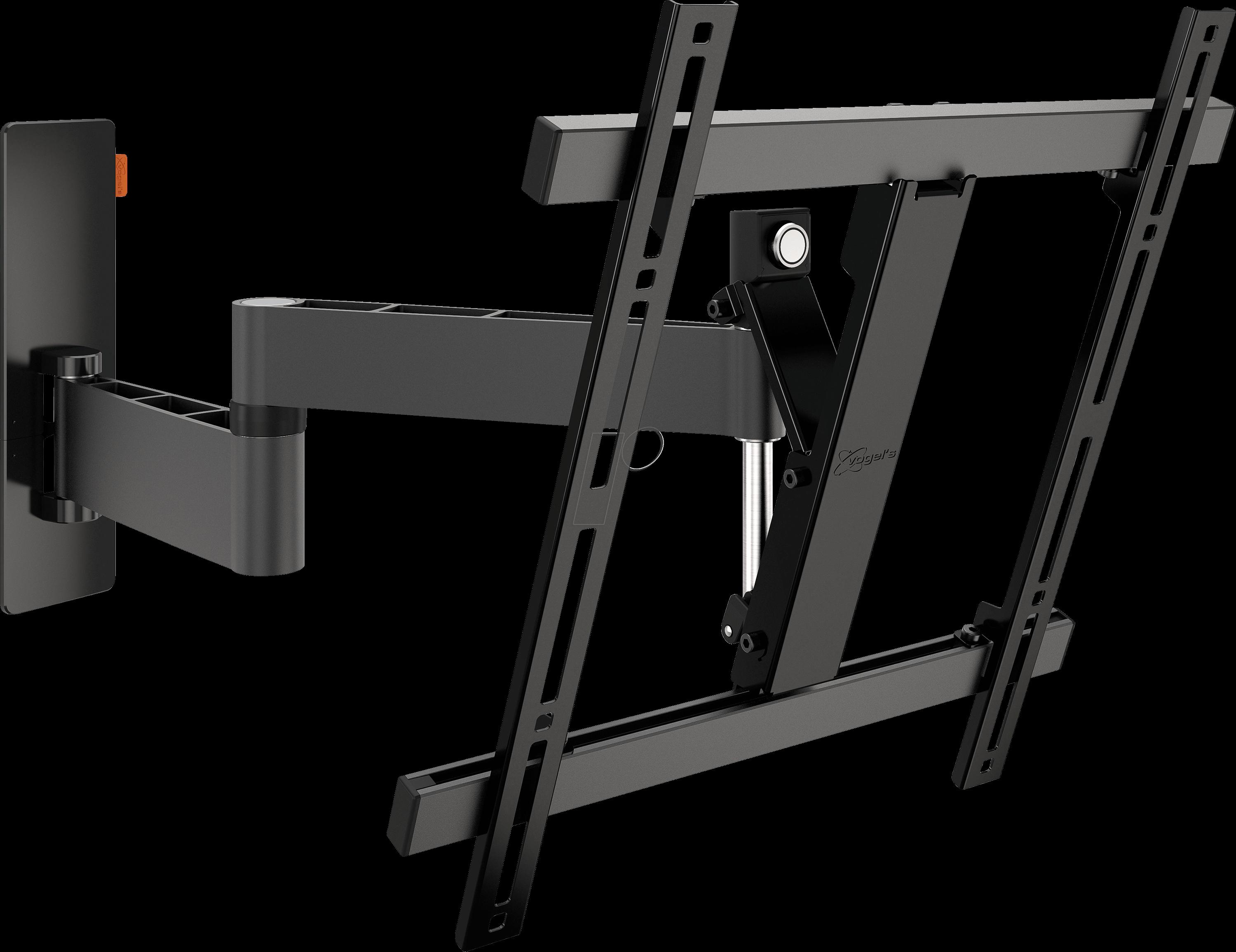 wandhalterung samsung 400 preisvergleich die besten angebote online kaufen. Black Bedroom Furniture Sets. Home Design Ideas