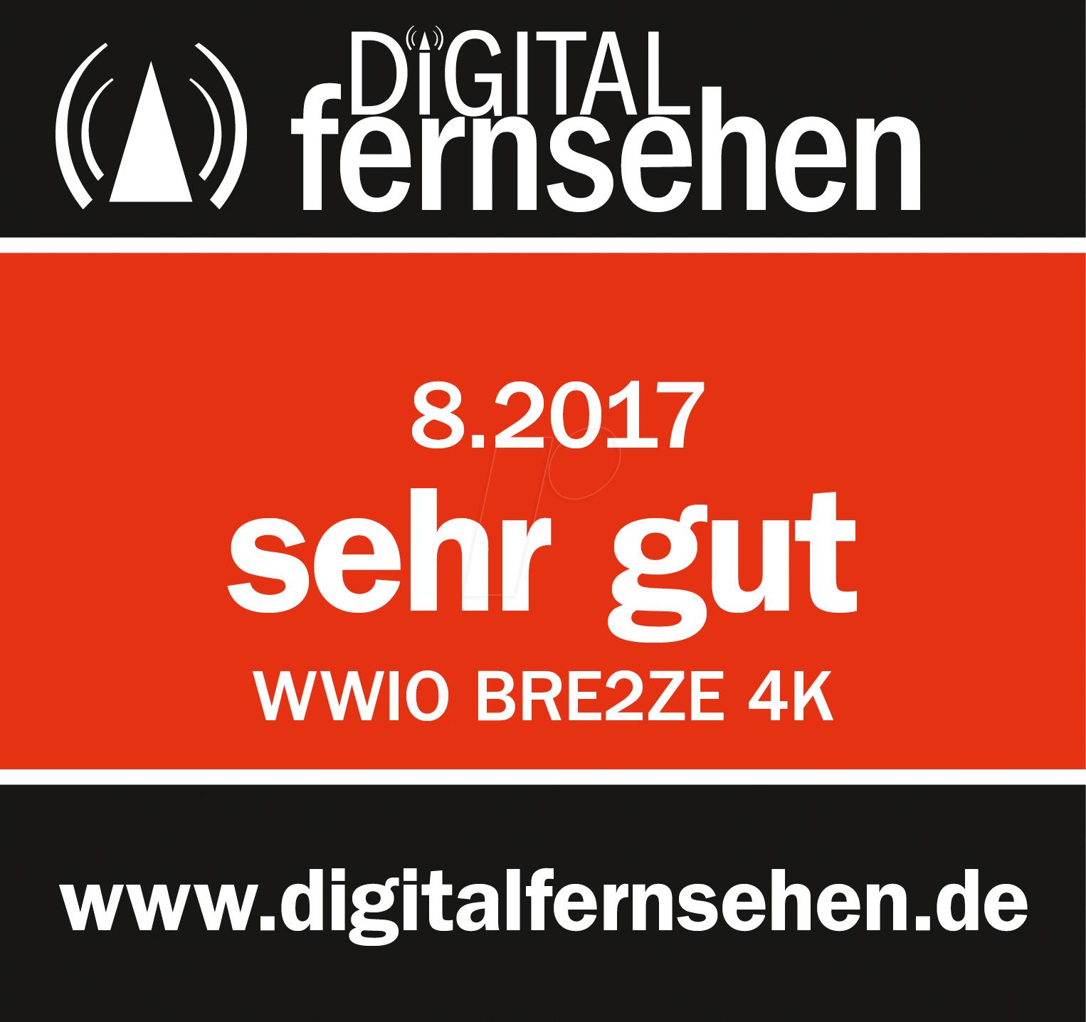 https://cdn-reichelt.de/bilder/web/xxl_ws/F100/WWIO_BRE2ZE-4K_TS_01.png