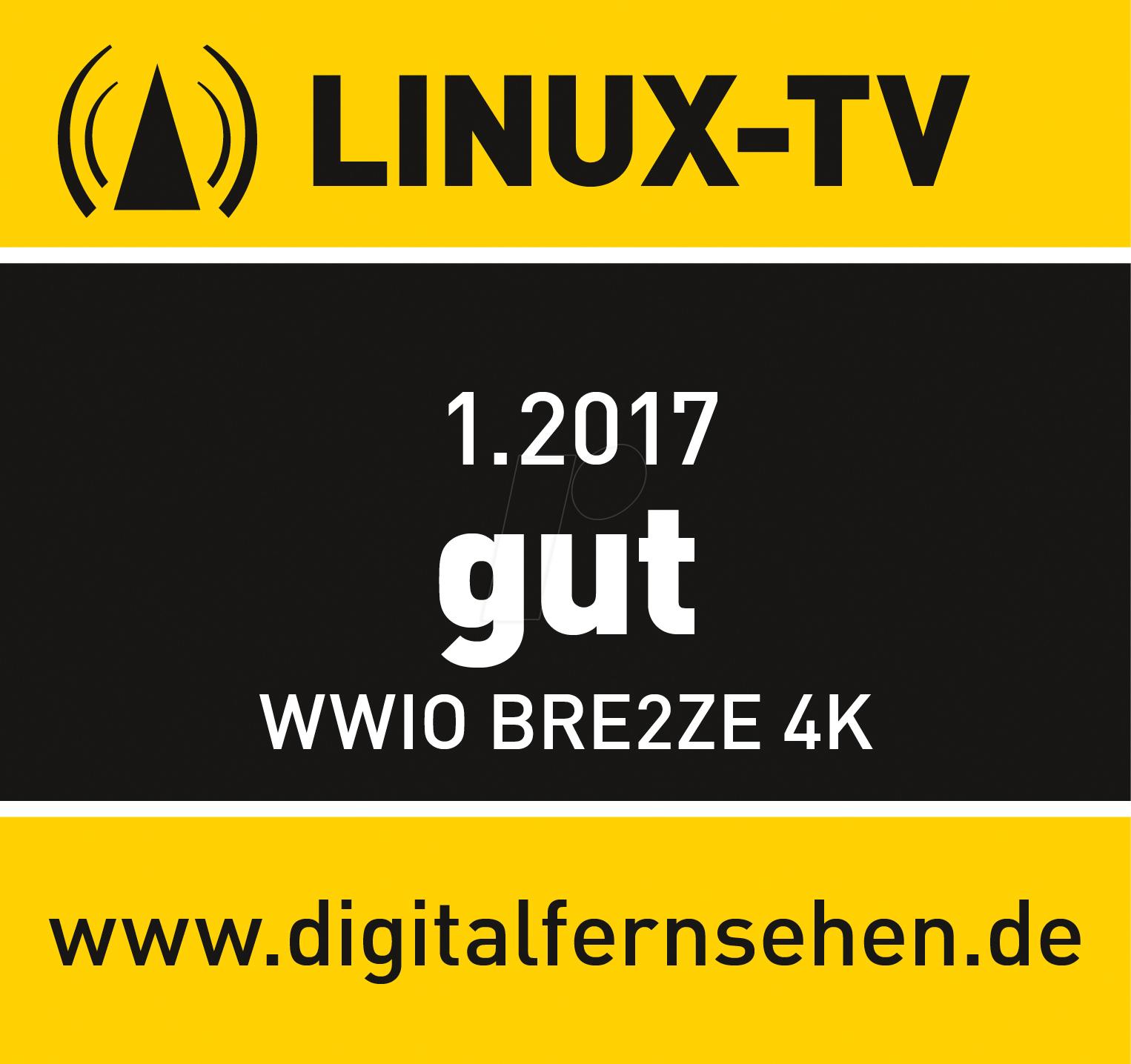 https://cdn-reichelt.de/bilder/web/xxl_ws/F100/WWIO_BRE2ZE-4K_TS_02.png