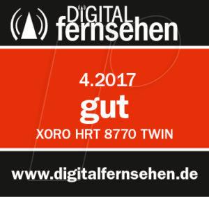 https://cdn-reichelt.de/bilder/web/xxl_ws/F100/XORO-HRT-8770-TWIN_DF.png