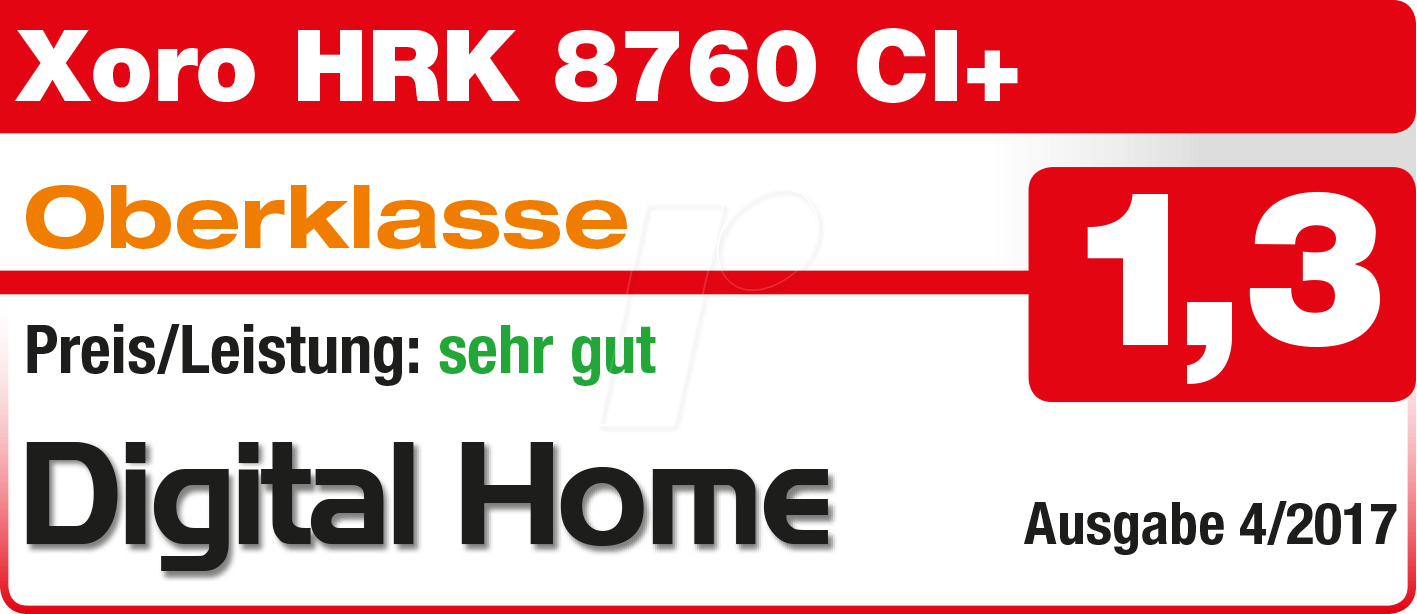 https://cdn-reichelt.de/bilder/web/xxl_ws/F100/XORO_HRK8760CI_TS-DH.png