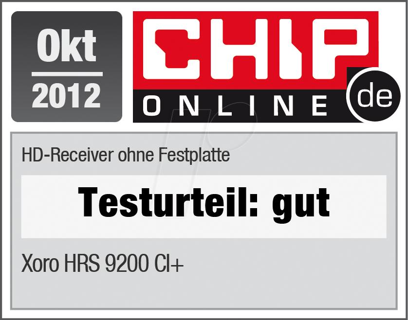 https://cdn-reichelt.de/bilder/web/xxl_ws/F100/XORO_HRS9200CIP_CIO.png