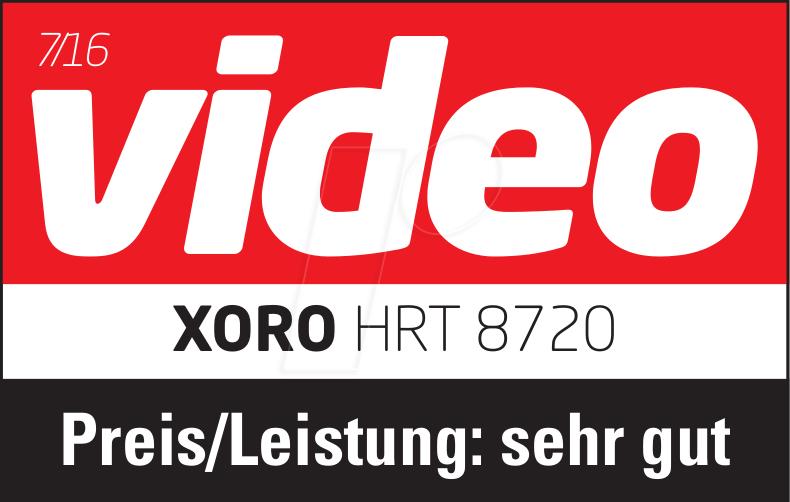 https://cdn-reichelt.de/bilder/web/xxl_ws/F100/XORO_HRT_8720_TS_06.png