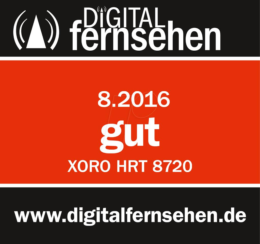 https://cdn-reichelt.de/bilder/web/xxl_ws/F100/XORO_HRT_8720_TS_07.png