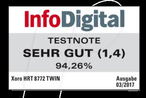 https://cdn-reichelt.de/bilder/web/xxl_ws/F100/XORO_HRT_8772TW_TS_ID.png