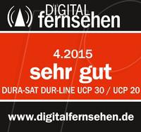 https://cdn-reichelt.de/bilder/web/xxl_ws/F110/DURLINE-UCP30-UCP20_DF.png