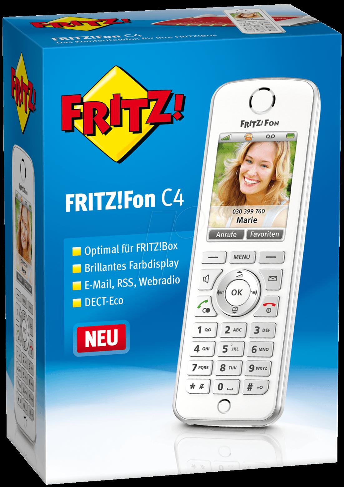 https://cdn-reichelt.de/bilder/web/xxl_ws/G100/AVM_FRITZFON_C4_07.png