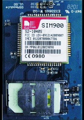 https://cdn-reichelt.de/bilder/web/xxl_ws/G100/GSM-MODULE_01.png