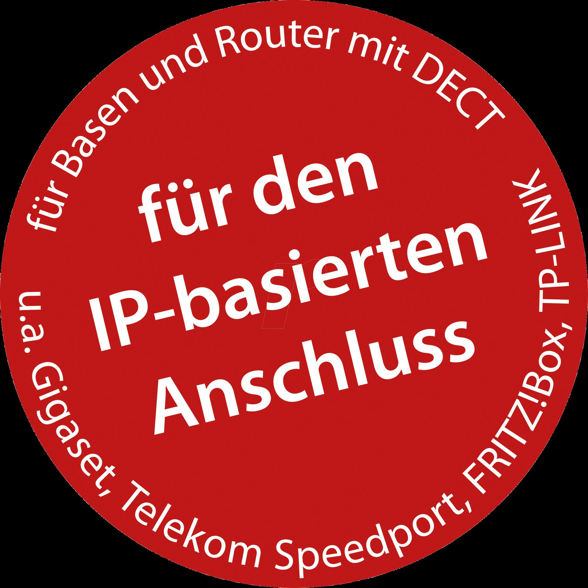 https://cdn-reichelt.de/bilder/web/xxl_ws/G100/IP_HX_STOERER.png