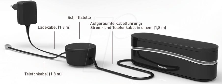 https://cdn-reichelt.de/bilder/web/xxl_ws/G100/KX-TGK320GB_03.png
